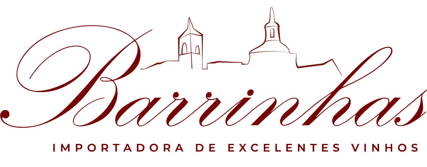 IMPORTADORA BARRINHAS